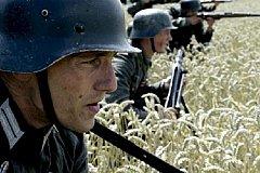 Фальсификация истории. Неожиданно Германия начала выигрывать Вторую мировую войну