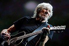 Основатель группы Pink Floyd пополнил список украинского «Миротворца»