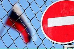 В силу вступили новые санкции США против России