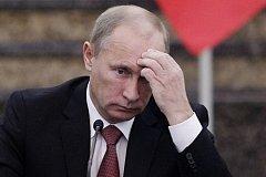 Путин выскажет свою позицию по пенсионной реформе в телеобращении