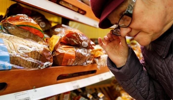 Урожай богатый, но хлеб подорожает, а Минсельхоз не виноват фото 2