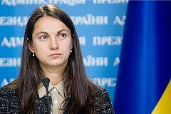 Деятельность всех российских СМИ на Украине может быть запрещена