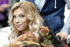 Певица Самойлова эмигрирует из России