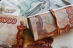 Дизайн российских банкнот могут изменить