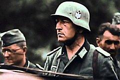 Коротко о причинах начала второй мировой войны
