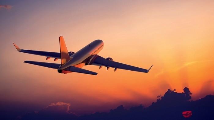 Ставка НДС для международных рейсов будет нулевой фото 2