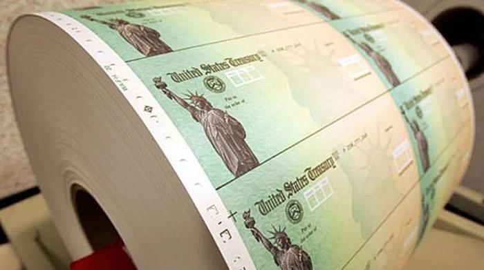 Спасибо от Сбербанка: как Россия спонсирует Пентагон деньгами россиян фото 3
