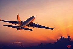 Ставка НДС для международных рейсов будет нулевой