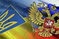 Порошенко теперь с Россией не дружит