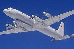 Подлую провокацию с Ил-20 можно было пресечь: какие тревожные предвестники были «упущены» ВКС России