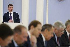 Повышение МРОТ министры одобрили