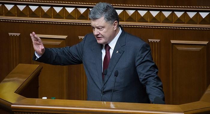 Порошенко утвержадет, что в России бизнеса у него нет фото 2