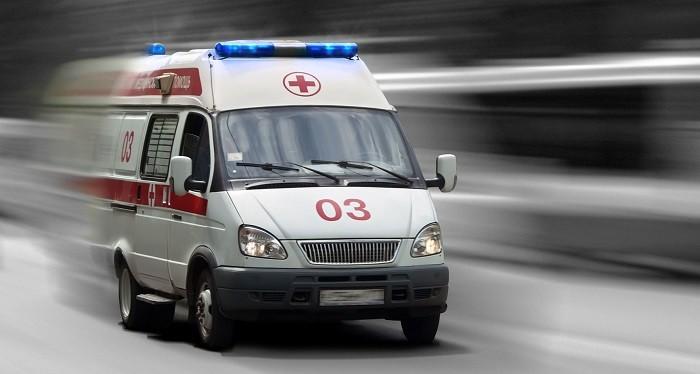 В России изменились правила доставки больных бригадами скорой помощи фото 2
