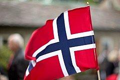 Посетившая Крым делегация из Норвегии считает полуостров российским
