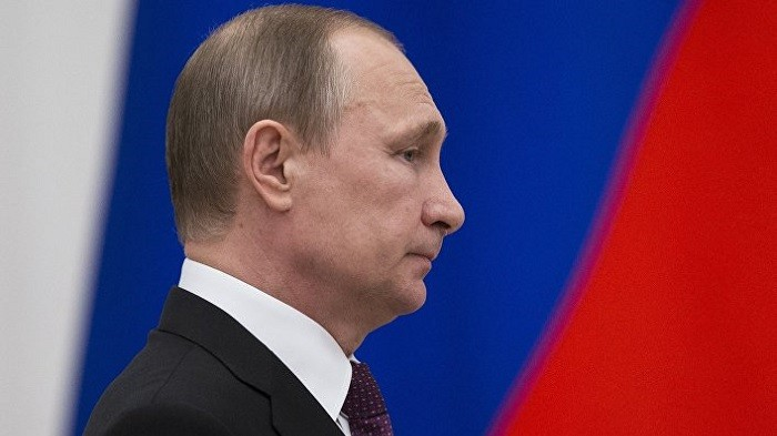 Путин одобрил пенсионную реформу фото 2