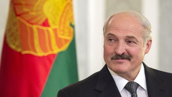 Президент Белоруссии Александр Лукашенко. Фото:  eadaily.com