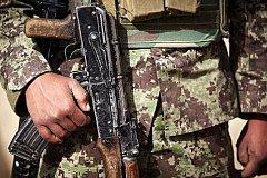 Американцы признают превосходство оружия России