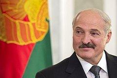 Слухи о присоединении Белоруссии к России Лукашенко назвал смешными