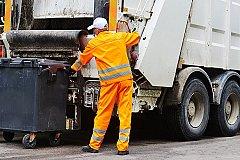 В России в 2019 году вывоз мусора удорожает в несколько раз