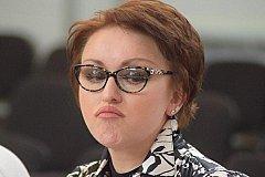 Министр заявила о «пользе» прожиточного минимума для народа