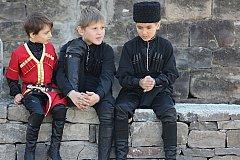 Чеченцы и ингуши – братья навек, а не на полвека