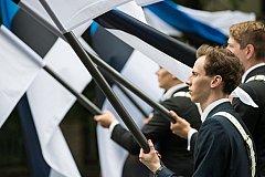 Неторопливые эстонцы быстро оценили ущерб от «советской оккупации» в €1, 2 млрда