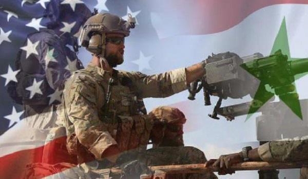 Расслабляться рано. США готовят России «сюрпиз» на западном берегу Евфрата