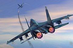 США активно готовится к войне с Россией