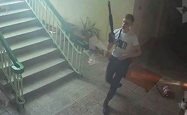 Туманные детали керченского кошмара: раскроется ли «межстрочье» официальных ресурсов? фото 3