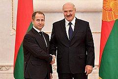 Нападение на Белоруссию будет считаться нападением на Россию