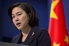 Китай не потерпит диктат США по ДРСМД