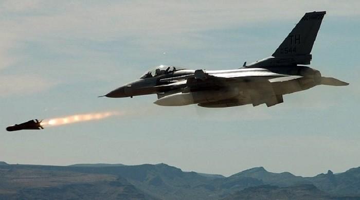 Авиаудары США в Сирии снова убивают мирных сирийцев фото 2