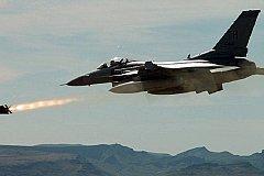 Авиаудары США в Сирии снова убивают мирных сирийцев