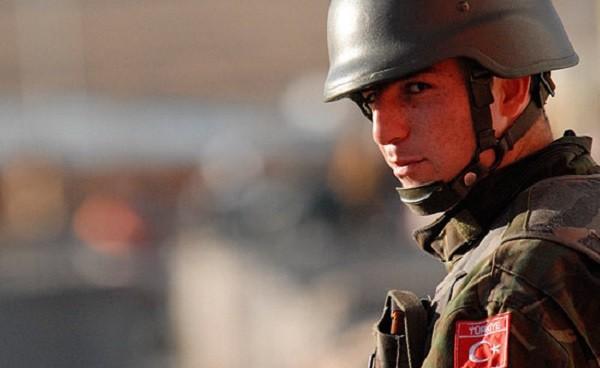 С прицелом на реванш. США и Турция начали подготовку к эскалации в Идлибе под шумок выхода из ДРСМД фото 2