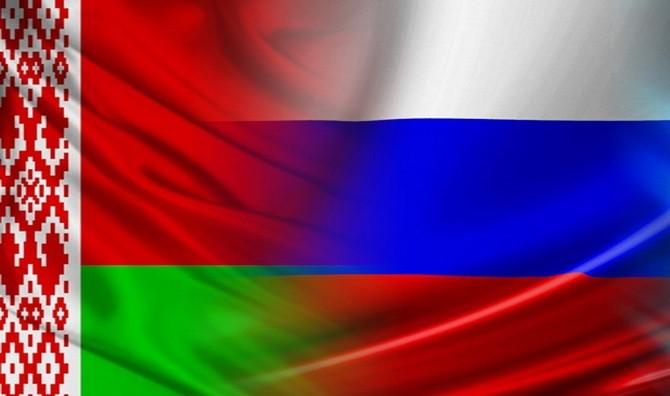 Россия и Белоруссия наметили подписание договора о взаимном признании виз фото 2