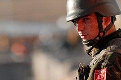 С прицелом на реванш. США и Турция начали подготовку к эскалации в Идлибе под шумок выхода из ДРСМД