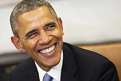 Американский губернатор назвал Обаму самым большим лжецом в мире