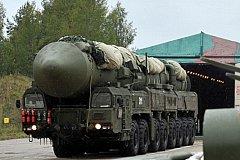 Бункер «имени Шойгу»: новая угроза США на Чукотке