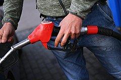 Независимые АЗС готовы продавать топливо по 30 рублей за литр