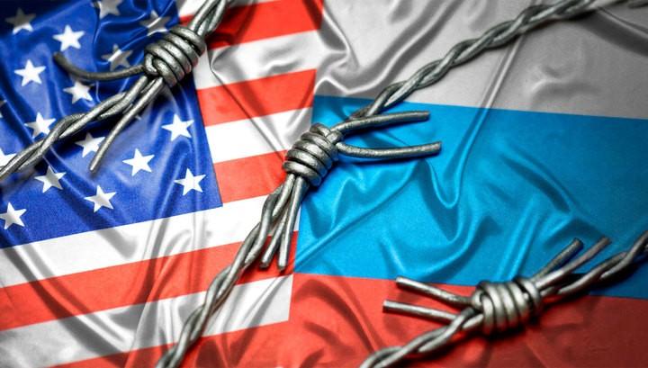 Изоляция России - это «тщеславная глупость» США фото 2