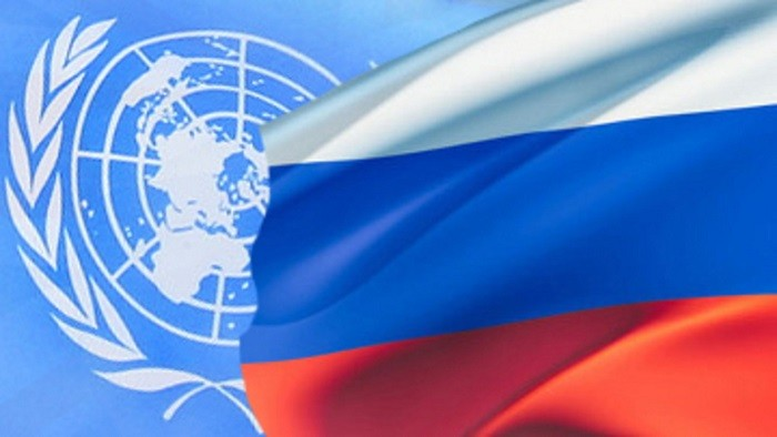 Россия созывает экстренное заседание Совбеза ООН фото 2