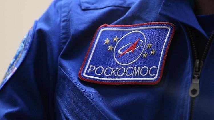 Кудрин заявил о миллиардах рублей разворованных в Роскосмосе фото 2