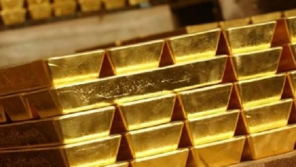 Россия – Японии: Прежде чем думать о Курилах, верните золото! фото 2