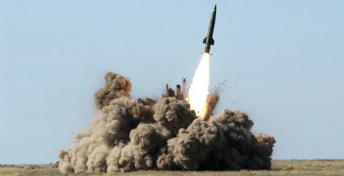Вашингтон требует от России отказаться от ракеты 9М729 фото 2