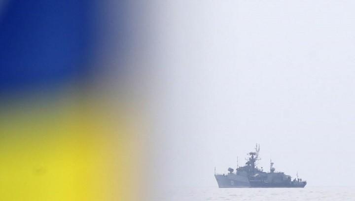 В одном шаге от новой провокации: помогут ли ВМС США в реализации очередной авантюры Киева? фото 2