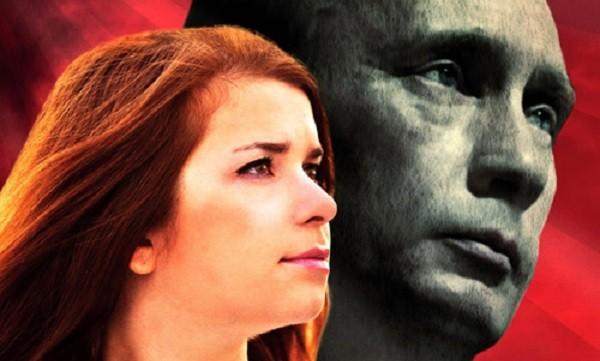 Фото: os.colta.ru