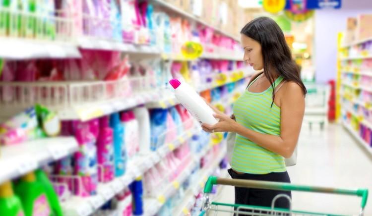 Торговая мафия жирует, заставляя потребителя переплачивать за дешевые товары фото 2