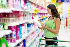 Торговая мафия жирует, заставляя потребителя переплачивать за дешевые товары