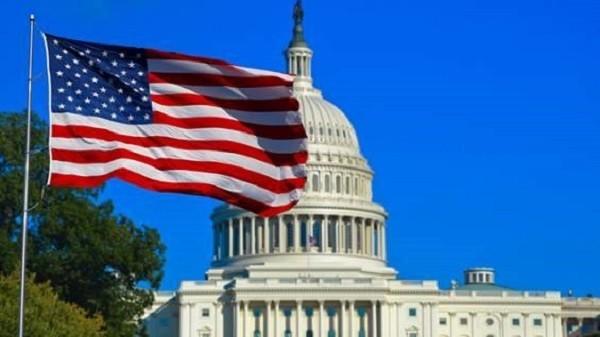 Американские сенаторы призывают к антироссийской операции в Черном море фото 2