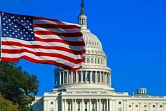 Американские сенаторы призывают к антироссийской операции в Черном море